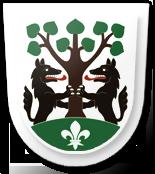 obec Vlčkovice v Podkrkonoší