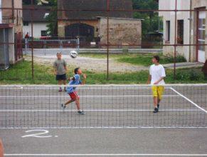 Obrázek ze hry.