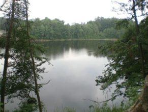 Les Království.