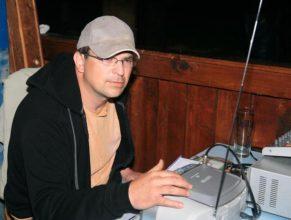 Petr Mertlík.