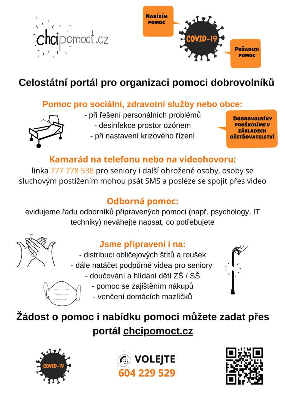 chcipomoct.cz